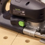 domidrewno_festool_domino_700_xl_f17