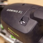 domidrewno_festool_domino_700_xl_f23