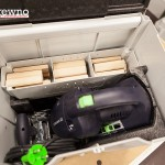 domidrewno_festool_domino_700_xl_f4