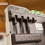domidrewno_festool_domino_700_xl_f6