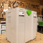 domidrewno_festool_domino_700_xl_f7