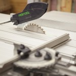 domidrewno_festool_cs70_precisio_f10