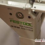 domidrewno_festool_cs70_precisio_f8