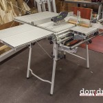 domidrewno_festool_cs70_precisio_f9