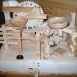 domidrewo_wooden_marbles_10