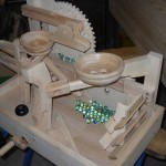 domidrewo_wooden_marbles_7