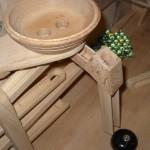 domidrewo_wooden_marbles_8