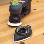 domidrewno_festool_rotex_f11