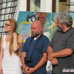 domidrewno_garbatka_letnisko_f (11 of 44)