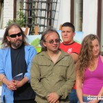 domidrewno_garbatka_letnisko_f (12 of 44)