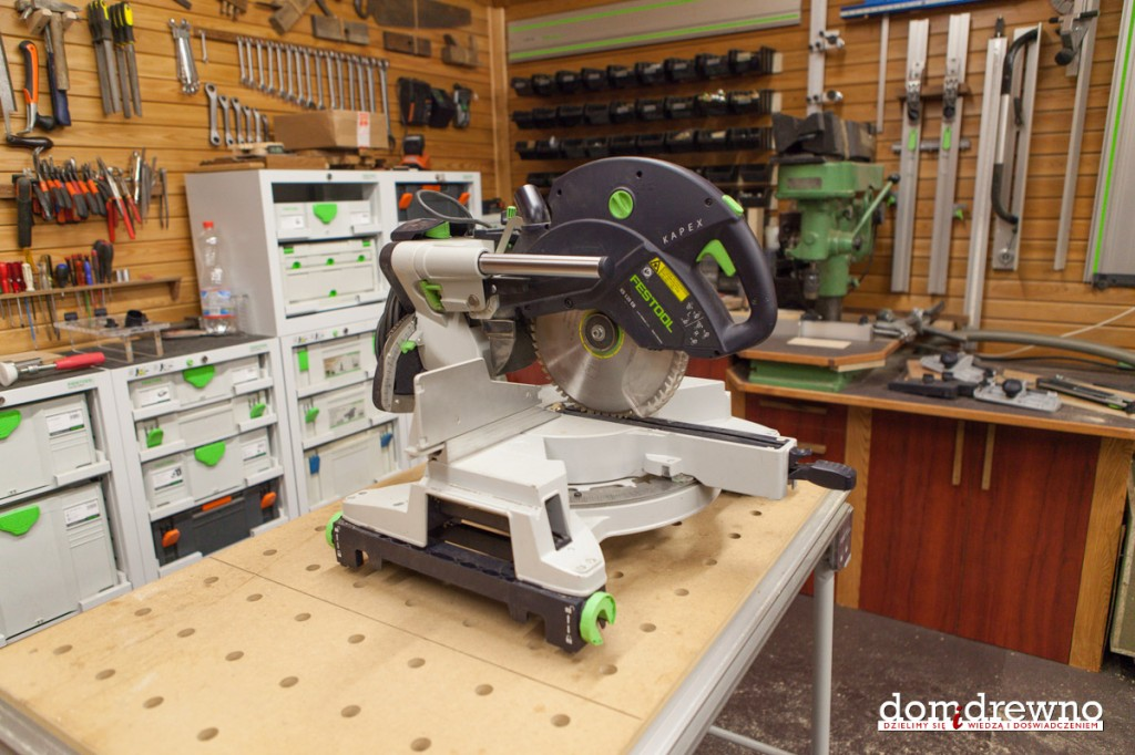 domidrewno_festool_kapex (2 of 16)