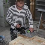 domidrewno_akademia_ciesielska_garbatka_ (13 of 58)
