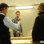 domidrewno_akademia_ciesielska_garbatka_ (32 of 58)