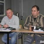 domidrewno_akademia_ciesielska_garbatka_ (56 of 58)