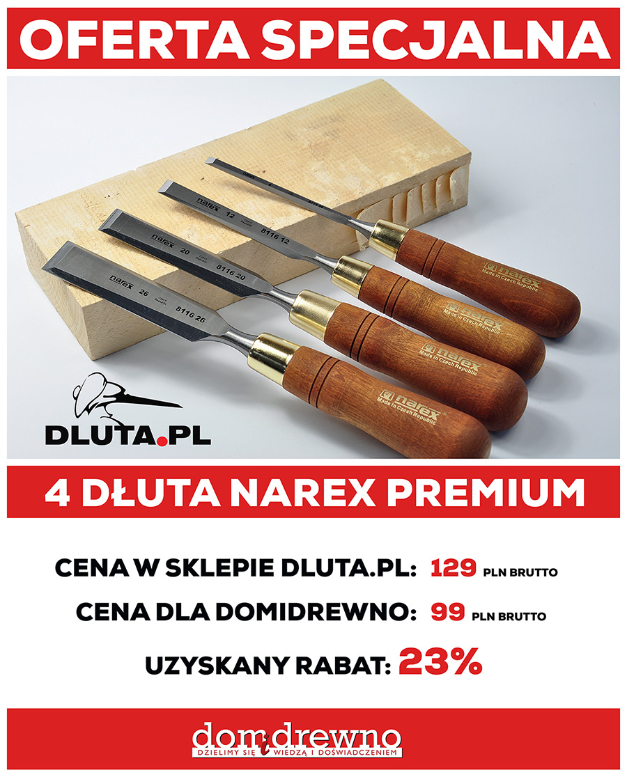 domidrewno_oferta_dlutapl_narex_set_1