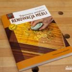 domidrewno_arkady_renowacja_f (10 of 10)