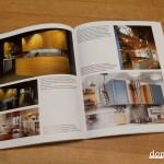 domidrewno_arkady_ekologiczny_dom (10 of 12)