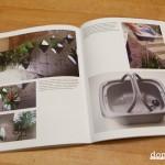 domidrewno_arkady_ekologiczny_dom (11 of 12)