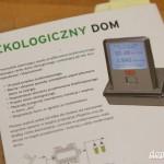 domidrewno_arkady_ekologiczny_dom (3 of 12)