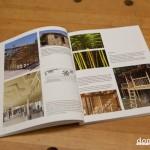 domidrewno_arkady_ekologiczny_dom (8 of 12)