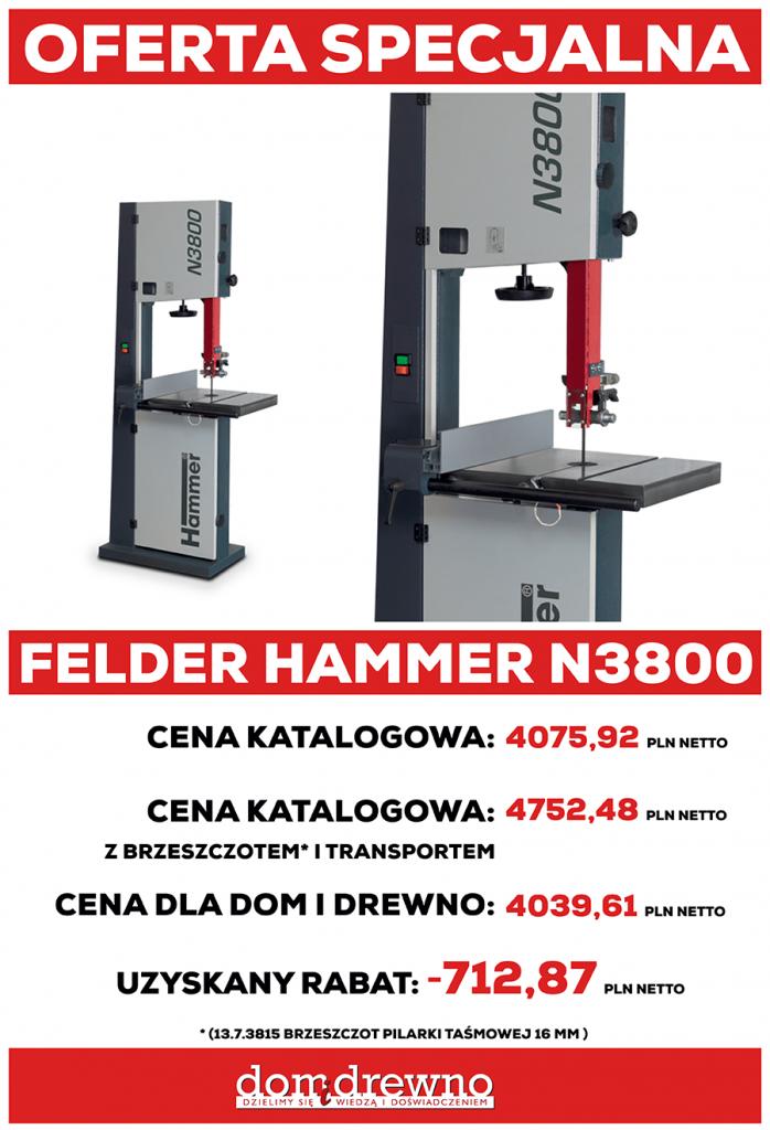 domidrewno_felder_oferta_specjalna_N3800_1