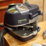 domidrewno_festool_conturo_f (1 of 15)