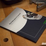 domidrewno_festool_conturo_f (2 of 15)