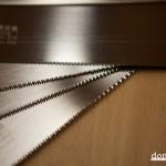 domidrewno_pily_japonskie_dictum_f (5 of 14)