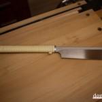 domidrewno_pily_japonskie_dictum_f (7 of 14)