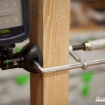 domidrewno_festool_syslite_kal2_ (2 of 9)