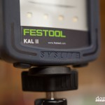 domidrewno_festool_syslite_kal2_ (5 of 9)