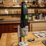 domidrewno_festool_vecturo_os400_f (7 of 10)
