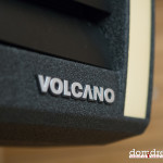 domidrewno_vts_volcano_20_mini_f (1 of 1)-7