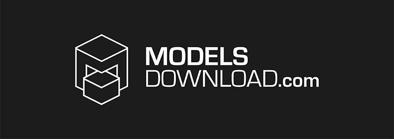 modelsdownload_logo_1kolor_800