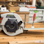 domidrewno_festool_hk85_ (1 of 12)