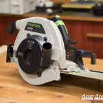 domidrewno_festool_hk85_ (2 of 12)