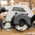 domidrewno_festool_hk85_ (6 of 12)