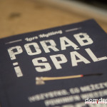 domidrewno_recenzja_porabispal_ (7 of 7)