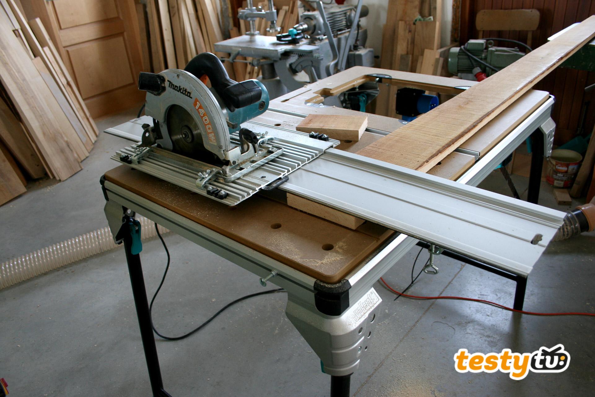 wolfcraft master cut 2000 precyzyjny st maszynowo. Black Bedroom Furniture Sets. Home Design Ideas