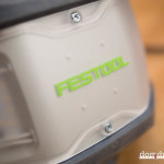 domidrewno_festool_duo_ (2 of 10)