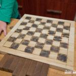 domidrewno_dremel_konkurs_szachy_-3-of-9
