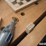 domidrewno_dremel_konkurs_szachy_-4-of-9