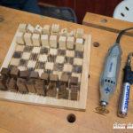 domidrewno_dremel_konkurs_szachy_-8-of-9