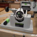 domidrewno_festool_vac_sys_ (1 of 9)