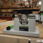 domidrewno_festool_vac_sys_ (2 of 9)