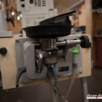 domidrewno_festool_vac_sys_ (5 of 9)