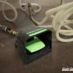 domidrewno_festool_vac_sys_ (6 of 9)