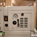 domidrewno_festool_vac_sys_ (7 of 9)