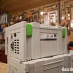 domidrewno_festool_vac_sys_ (8 of 9)