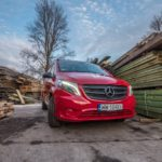auto_did_mercedes_vito_114_cdi_1